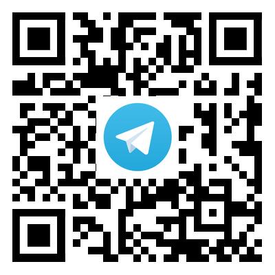 Telegram 电报群